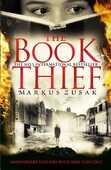 Libro in inglese The Book Thief Markus Zusak