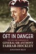 'OFT in Danger'