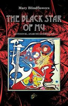 The black star of Mu.pdf