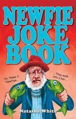 Newfie Joke Book