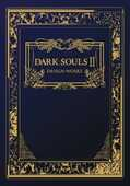 Libro in inglese Dark Souls II: Design Works From Software