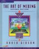The Art of Mixing: A Visu