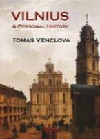 Vilnius: A Personal History