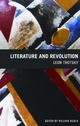 Literature and Revolutio
