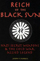 Reich of the Black Sun: N