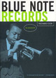 Blue Note Records: The B