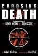 Choosing Death: The Impr