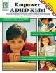 Empowering ADHD Kids: Pr