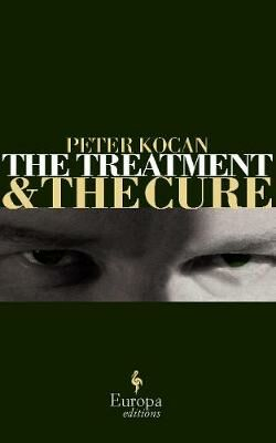 The treatment and the cure