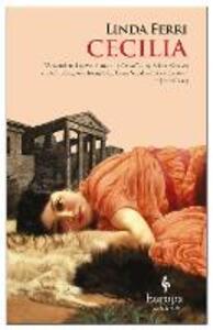 Cecilia - Linda Ferri - copertina