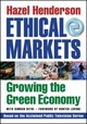Ethical Markets: Growing