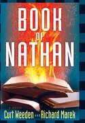 Libro in inglese Book of Nathan Curt Weeden Richard Marek