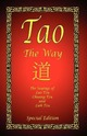 Tao - The Way - Special