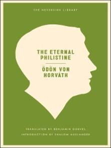 The Eternal Philistine