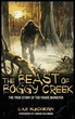 Beast of Boggy Creek: The True Story of
