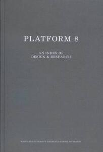 GSD platform. Vol. 8