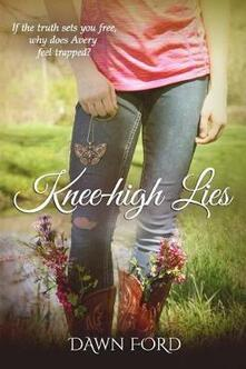 Knee-high Lies