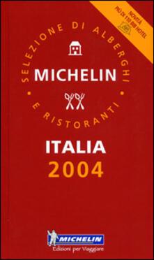 Cefalufilmfestival.it Italia 2004. La guida rossa Image
