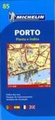 Porto 1:11.000