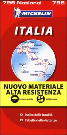 Criticalwinenotav.it Italia 1:1.000.000 Image