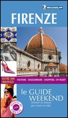 Firenze. Con pianta.pdf