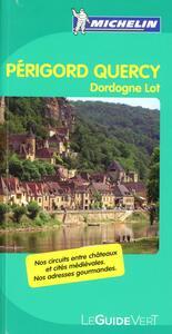 Périgord. Ediz. francese