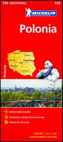 Polonia 1:700.000.pdf