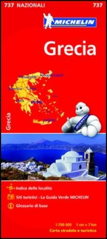 Vastese1902.it Grecia 1:700.000 Image