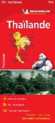 Thailand- Thaïland. 1:1.400.000.pdf
