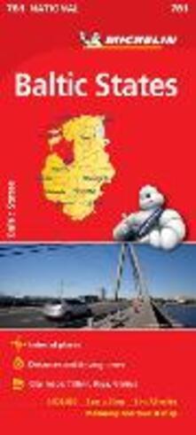 Paesi baltici.pdf
