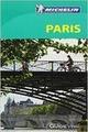 Parigi. Ediz. francese