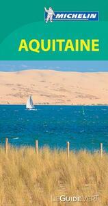 Aquitania. Ediz. francese