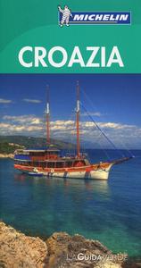 Libro Croazia