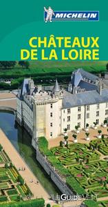 Libro Castelli della Loira. Ediz. francese