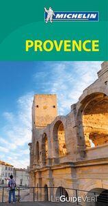 Libro Provenza. Ediz. francese