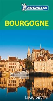 Borgogna. Ediz. francese