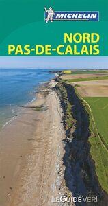 Libro Nord Pas-de-Calais. Ediz. francese