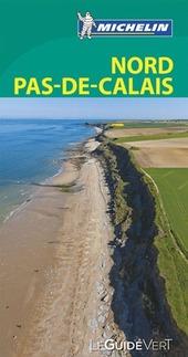 Nord Pas-de-Calais. Ediz. francese