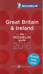 Great Britain & Ireland 2016