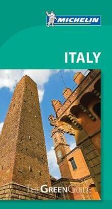 Filmarelalterita.it Italy Image