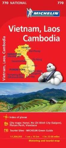 Voluntariadobaleares2014.es Carta 11770 Vietnam Laos Cambogia Image