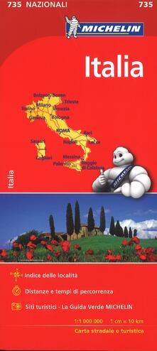 Italia 1:1.000.000.pdf