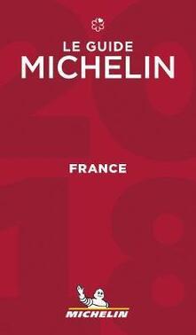 Winniearcher.com France 2018 Image