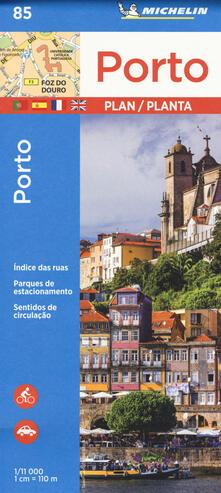 Porto 1:11.000.pdf