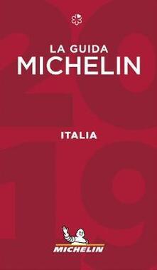 Italia 2019. La guida Michelin.pdf