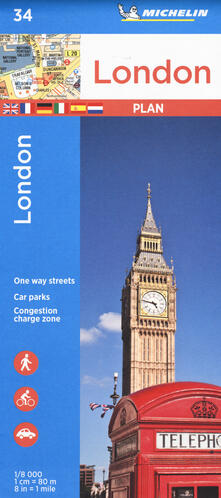 Londra 1:8.000.pdf