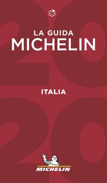 Italia 2020. La guida Michelin.pdf