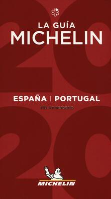 España & Portugal 2020. La guida rossa.pdf