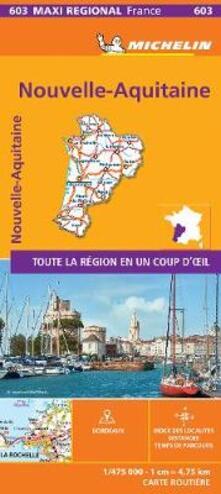 Lpgcsostenible.es Nouvelle Aquitaine 1:475.000 Image