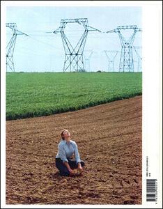 Gina Pane (1939-1990). Catalogo della mostra (Rovereto, 17 marzo-8 luglio 2012) - Sophie Duplaix - 7